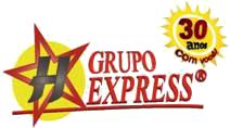 Grupo H Express
